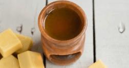 Цена пропитки маслом с воском дерева удобно купить в Киеве