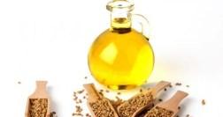 Цена масла для обработки интерьерного дерева купить в киеве